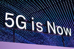 5G : Huawei avance ses pions au MWC 2018