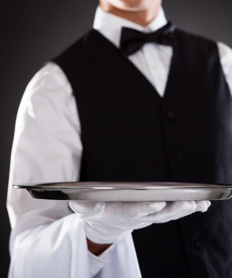 Quelle Tenue Pour Restaurant Gastronomique