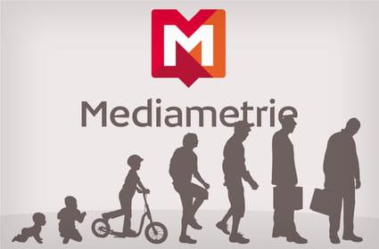 Profil Médiamétrie: les sites préférés des amateurs de podcasts