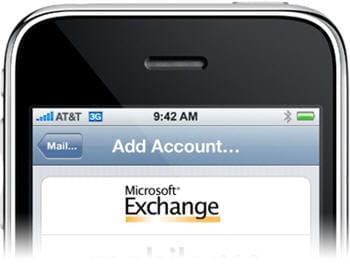 la synchronisation permet de récupérer depuis le serveur ses emails, mais aussi