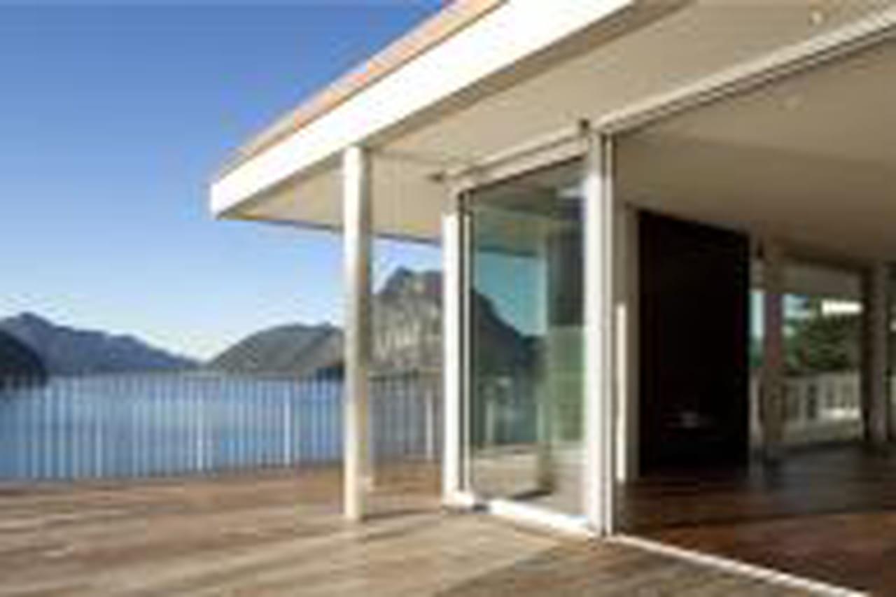 fabrice grinda lance un site de location de vacances entre particuliers. Black Bedroom Furniture Sets. Home Design Ideas