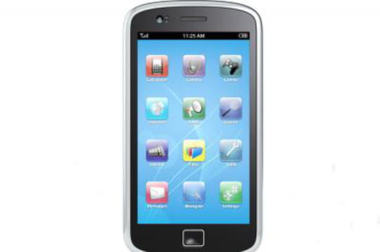 Le marché des smartphones croît plus vite en volume qu'en valeur