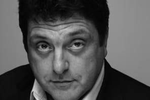 Laurent Habib est le prochain invité de l'émission #Media