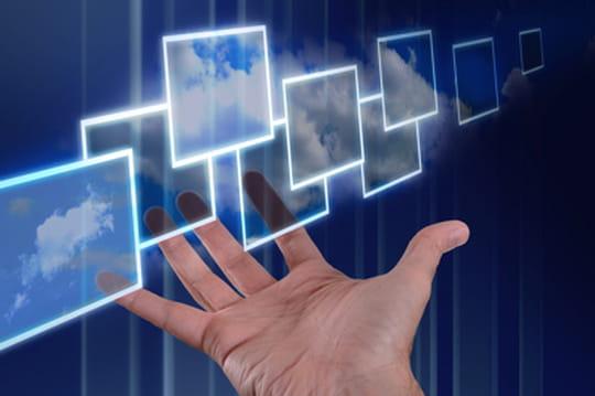 Windows Server 2012 : cap sur un OS Cloud