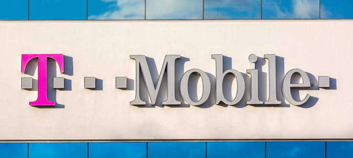 Aux Etats-Unis, enfin la consolidation des télécoms?