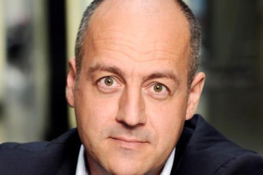 """Louis Dreyfus : """"le groupe Le Monde sera rentable en 2015"""""""