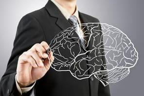 Entraînement cérébral: 15 exercices pour son cerveau