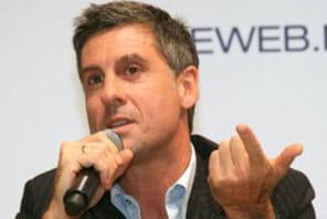 Marc Simoncini débouté et condamné contre les opticiens