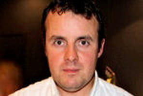 "Arnaud Izambard (Intermarché):""Le drive va beaucoup contribuer à l'essor de l'e-commerce alimentaire"""