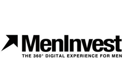 Confidentiel : MenInvest Media prend Viméo et WeTransfer en régie