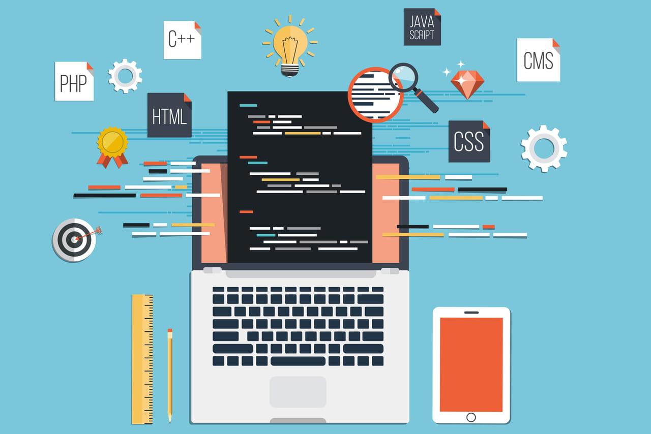 Script Informatique Definition Simple Et Pratique