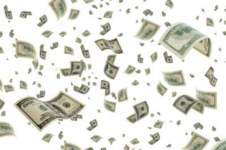 Billion dollar start-up club : ces 155start-up valorisées plus d'un milliard