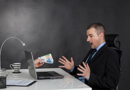 Quels sont les salaires dans les métiers du digital?