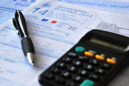 Ces revenus que vous n'êtes pas obligé de déclarer aux impôts en 2017