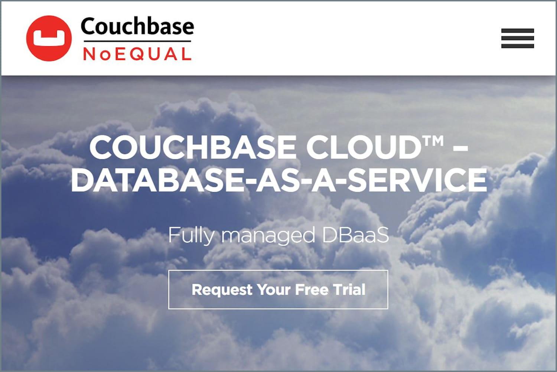 Comment Couchbase ambitionne de devenir le prochain Oracle