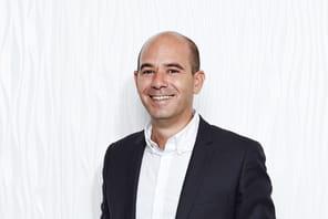 """Ludovic Nodier (Viséo Conseil):""""La relation client est un véritable levier de croissance"""""""