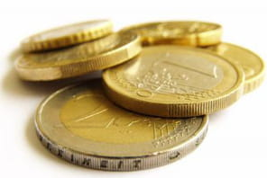 Rentabiliweb va diffuser sa solution de paiement Be2Bill avec Jaïna Capital