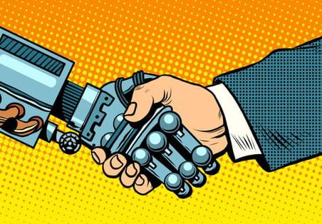 Comment séduire les robots recruteurs?