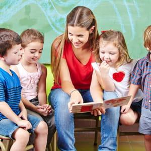 l'aprentissage de la lecture est favorisé par les jeux vidéo