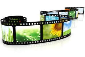 Le nombre de campagnes de publicité vidéo a crû de23% en2012