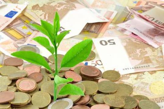 OVH lève 267 millions d'euros