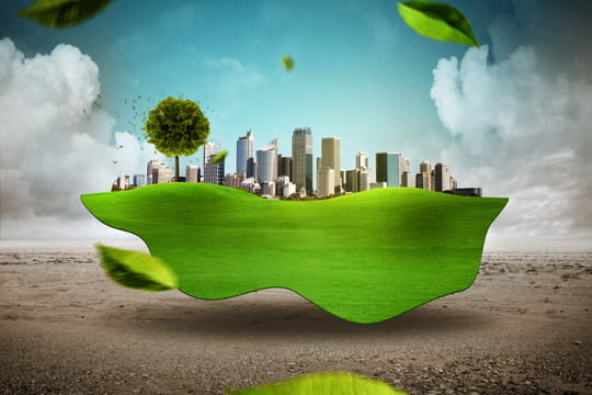 Smart cities: où sont-elles en Europe ?