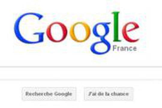 SEO : Google Analytics n'affiche plus la position moyenne