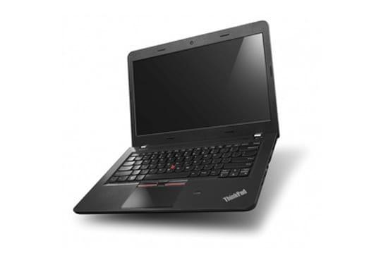Lenovo dévoile ses nouveaux ThinkPads à petits prix