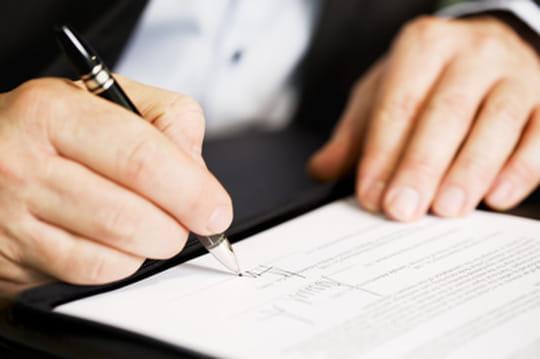 Accord sur l'emploi: les 10principales mesures