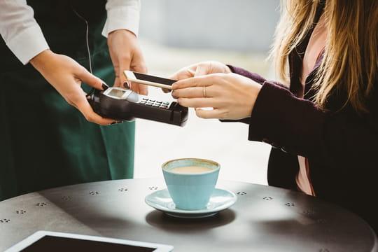 Ces solutions qui sécurisent les achats via mobiles