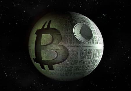 Les pratiques obscures des plateformes d'échanges de crypto-monnaies