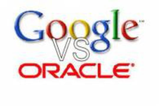 Procès Google - Oracle: les deux anciens dirigeants de Sun divergent