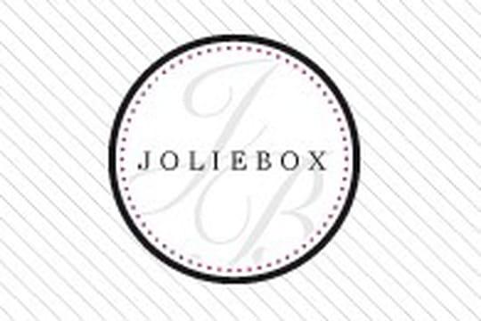 Confidentiel: JolieBox acquiert son homologue espagnol Glamourum