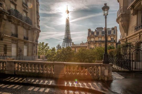 Prix immobilier: la hausse se poursuit dans les grandes villes