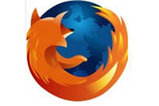 Firefox 5 : un kit de développement d'extensions dans le Cloud
