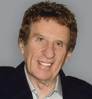 michael ilitch