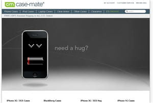 case-mate.com