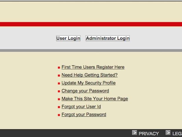 21e - ADP Portal