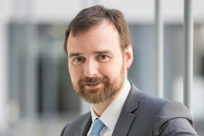 """""""Nous renouvelons les subventions du covoiturage en Ile-de-France"""""""