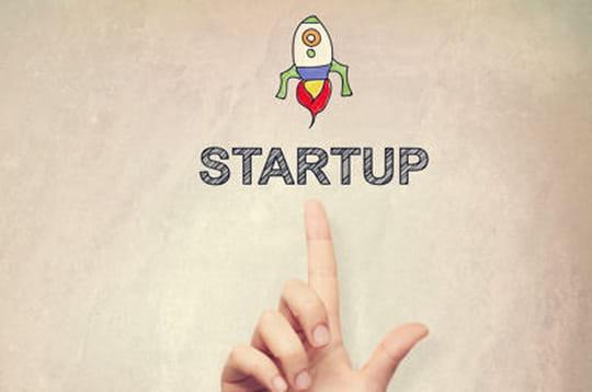 Voici ce que 146 pitchs de start-up nous apprennent sur la nouvelle vague tech