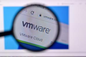 VMware s'attaque au cloud en multipliant les rachats en toute discrétion