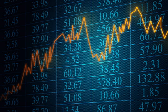 Finance en mode cloud : Coupa entre au Nasdaq, son action flambe de 87%