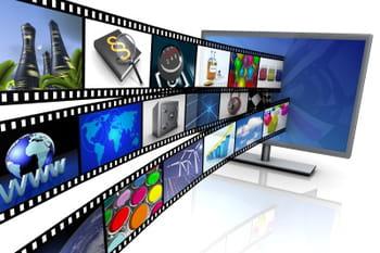 top 5 des sites de vidéo et de cinéma
