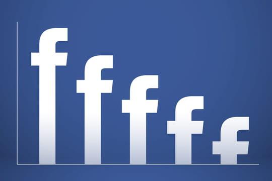 Annonceurs, comment préparer les chutes de performance de Facebook Ads