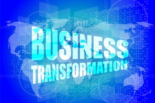 Transformation numérique : 44% des sociétés françaises vont vers le DevOps
