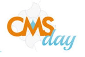 Evènement CMSDay le 14 juin 2012 à Paris