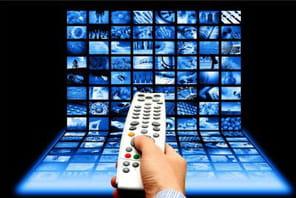 9millions de visiteurs uniques pour MyTF1sur téléviseur en un mois
