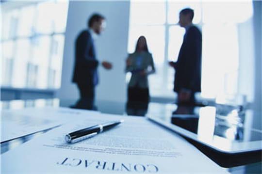 Lenovo en négociations pour racheter les serveurs d'IBM?