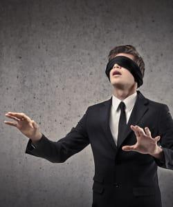 n'avancez pas à l'aveugle dans un monde dont vous ignorez tout.