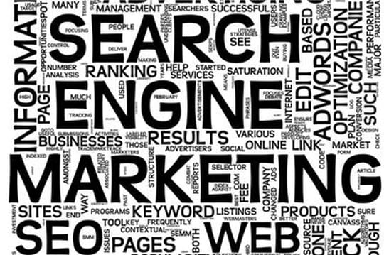 Search Engine Marketing chez Go Voyages